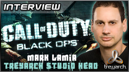 call-of-duty-black-ops-interview-lamia-440