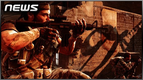 call-of-duty-black-ops-news-slaughterhouse-440
