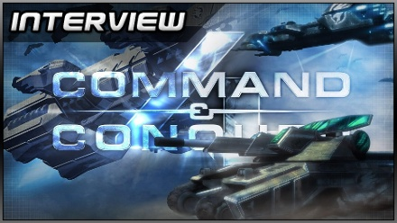 command-and-conquer-4-raj-joshi-interview-440