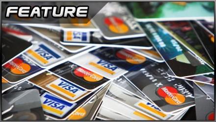 credit-card-440
