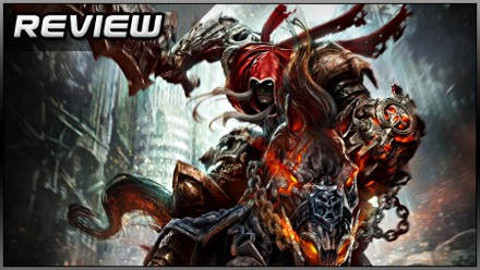 darksiders-wrath-of-war-review-440