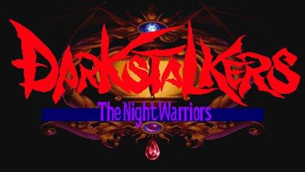 darkstalkers-1-440