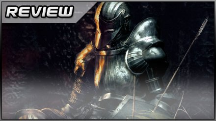 demon-souls-review-440