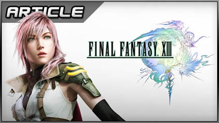 final-fantasy-xiii-article-440