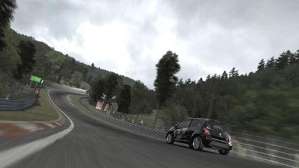 forza-motorsport-3-road-420
