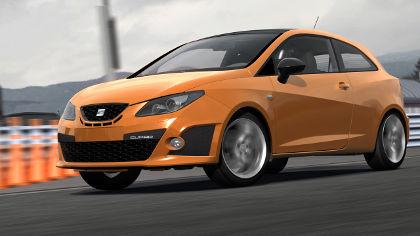 forza-motorsport-3-seat-420
