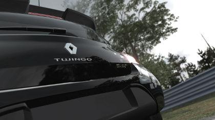 forza-motorsport-3-twingo-420