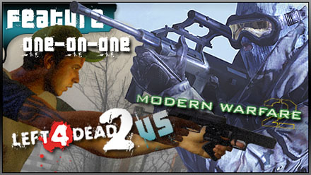 fpsg-one-on-one-l4d2-vs-mw2-440