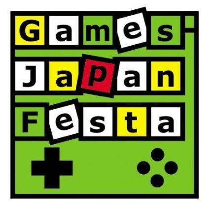 games festa