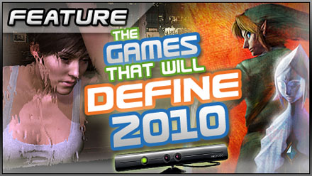 games-that-will-define-2010-440