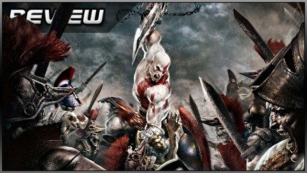 god-of-war-3-review-440