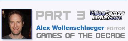 Alex Wollenschlaeger