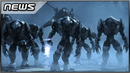 halo-wars-raj-joshi-news-440