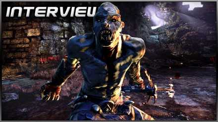 hunted-the-demons-forge-interview-440