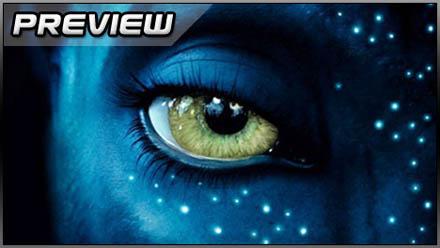 avatar-eye-440