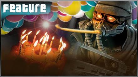killzone-birthday-featyre-440