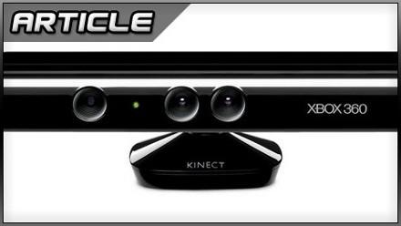 kinect-unit-440