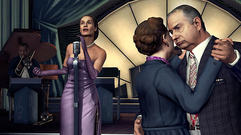 l.a. noire – do we really want to play as cops? « video games daily