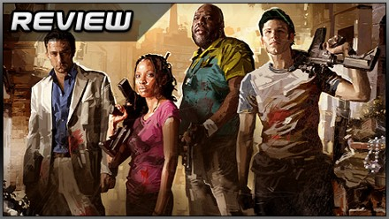 left-4-dead-2-review-vgd-440