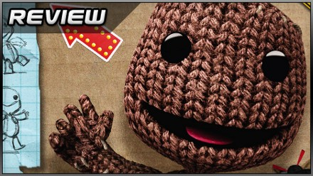 littlebigplanet-review-440