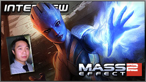 mass-effect-2-interview-440
