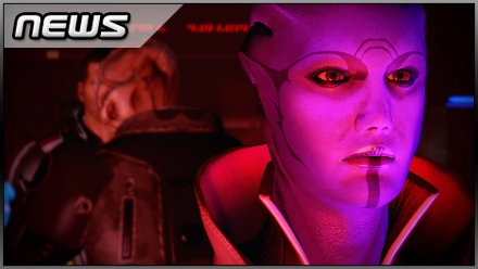 mass-effect-2-news-440