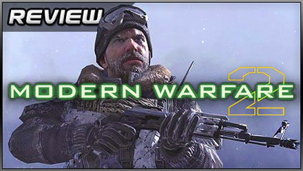 modern-warfare-2-review-vgd-440