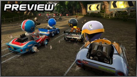 modnation-racers-preview-440