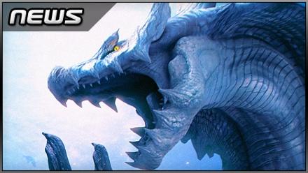 monster-hunter-tri-capcom-news-440