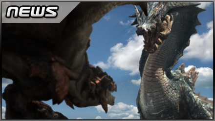monster-hunter-tri-news-1-440