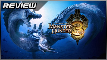 monster-hunter-tri-review-440