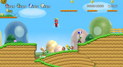 new-super-mario-bros-wii-propeller-420