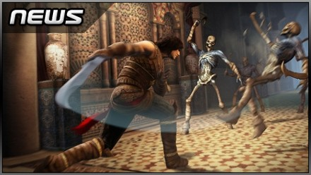 prince-of-persia-the-forgotten-sands-news-440