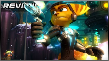 ratchet-and-clank-future-crack-in-time-review-440