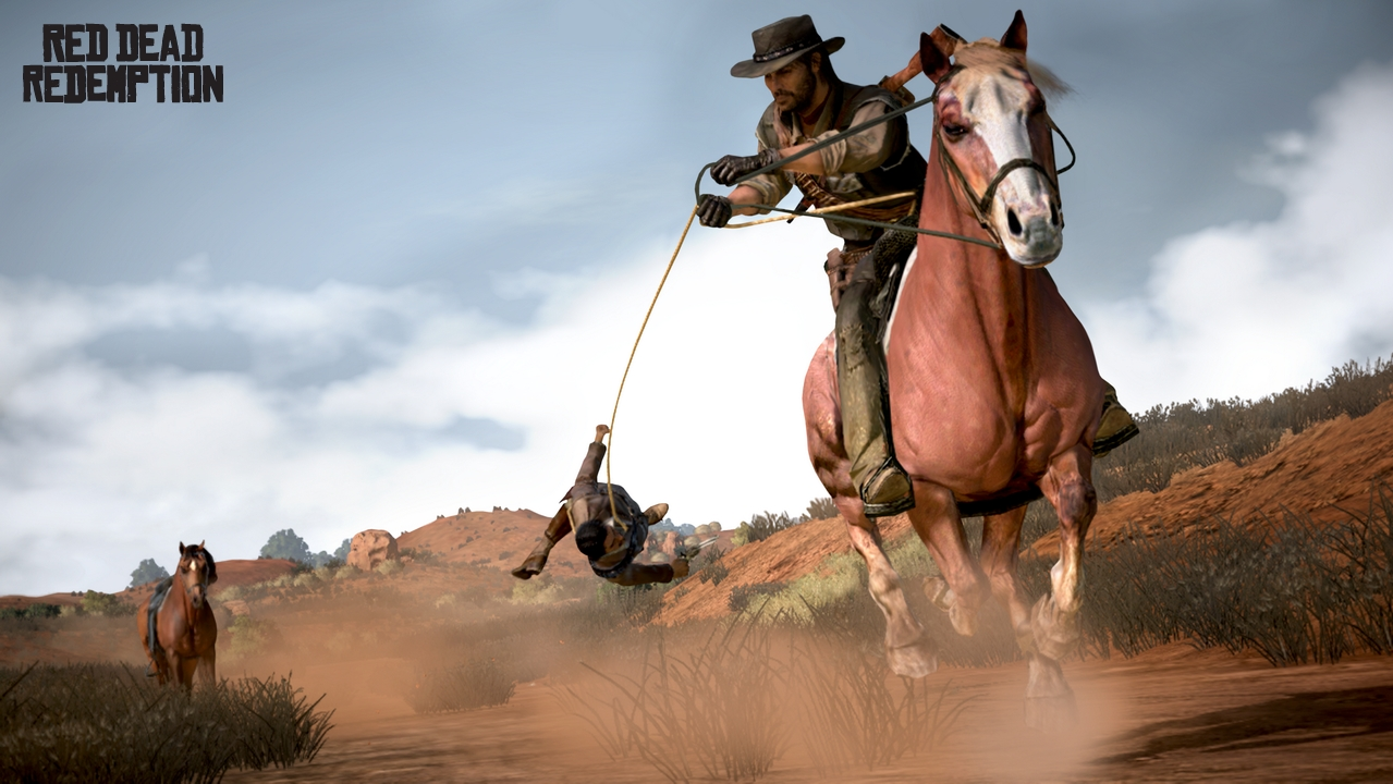 red dead redemption how to use dead eye