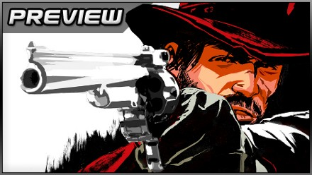 red-dead-redemption-hands-on-440