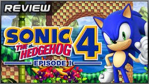 sonic-4-episode-1-review-440