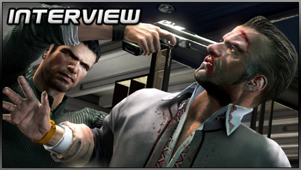 splinter-cell-conviction-beland-interview-440