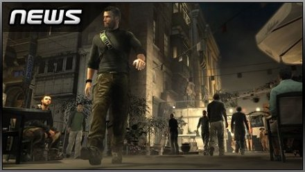 splinter-cell-conviction-news-playlength-440a