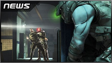 splinter-cell-conviction-spies-versus-mercs-news-440