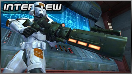 star-wars-old-republic-interview-jake-neri-440