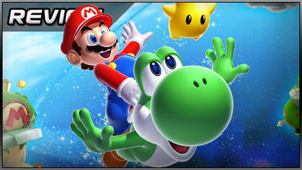 super-mario-galaxy-2-review-440