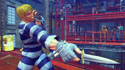 super-street-fighter-iv-review-2-420