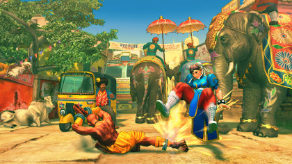 super-street-fighter-iv-review-3-420