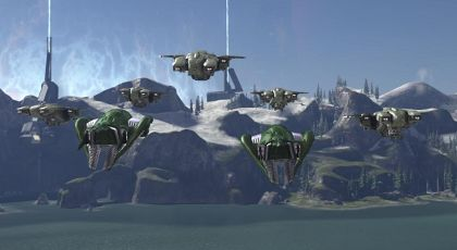 the-covenant-halo-3-420