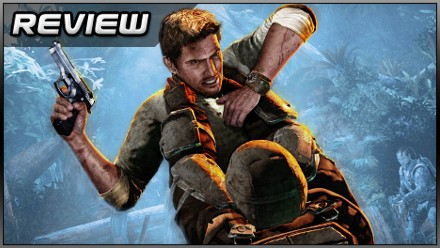 uncharted-2-among-thieves-review-440