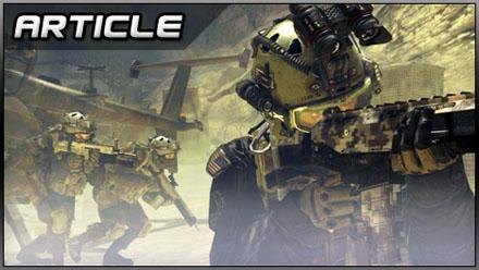 vgd-modern-warfare-2-controversy-440